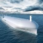 Transport: Autonome Schiffe funken per Inmarsat