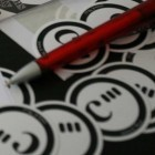 Urheberrechte: Gema-Alternative C3S will 2016 starten