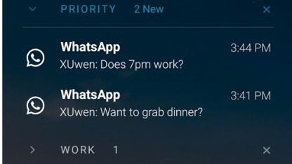 Echo Lockscreen gehört jetzt Microsoft.