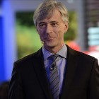 John Krafcik: Google engagiert Hyundai-Topmanager für autonome Autos