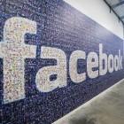 Drohungen und Rassismus im Netz: Facebook will Hass-Postings schneller löschen