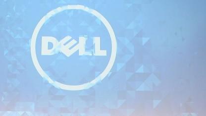 Dell verkauft offenbar sehr viele Linux-Rechner in China.