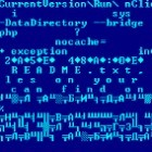 Ransomware: Kaspersky warnt vor Verschlüsselungs-Malware Shade