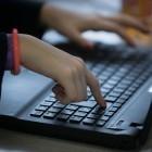 Pisa-Studie: Deutsche Schüler können zu wenig am Computer