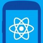 Javascript-Framework: Facebook veröffentlicht React Native für Android