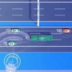 Datenschutz: Die meisten Menschen wollen kein vernetztes Auto