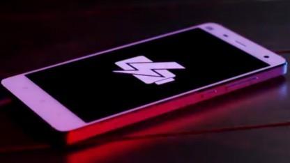 Quick Charge 3.0 beschleunigt das Laden des Smartphone-Akkus.