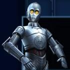 Star Wars - Der Widerstand im Test: Das Imperium gähnt zurück