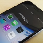 iPhone und iPad: Bestimmte Apple-Apps künftig möglicherweise deinstallierbar