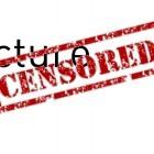 Einstweilige Verfügung: Fireeye geht juristisch gegen Sicherheitsforscher vor