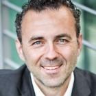 WLAN-Störerhaftung: CDU hält Verschlüsselung von Hotspots für akzeptabel