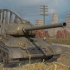 Wargaming: World of Tanks erscheint bald für die Playstation 4