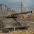 Wargaming: World of Tanks erscheint bald für die Playstation 4