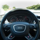 Autobahnpilot: Wiener Übereinkommen erlaubt vollautomatisierte Autos