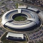 Selbstauskunft: Frag den GCHQ