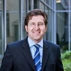 Glasfaser: Telekom-Konkurrenz gegen Ziel von 50 MBit/s bis 2018