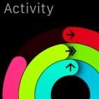 WatchOS 2: Neues Betriebssystem für Apples Smartwatch verschiebt sich