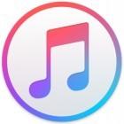iTunes 12.3: Mehr Sicherheit, weniger Fehler und ein großer Download