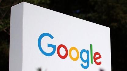 Google will im September einen neuen Chromecast vorstellen.