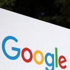 Google: Erste Informationen zum neuen Chromecast
