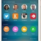 """iOS 9: """"In der Nähe""""-Funktion nicht für Deutschland geplant"""