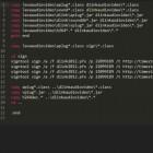 Sicherheitslücke: D-Link vergisst private Code-Signing-Schlüssel im Quellcode