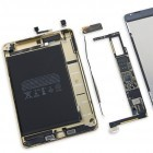 iFixit-Teardown: Komplett laminiertes Display macht das iPad Mini 4 dünn