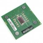 Jim Keller: AMDs CPU-Chefarchitekt ist weg