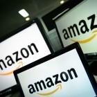 Hörbuch-Flatrate: Beschwerde gegen Amazon-Tochter Audible eingereicht