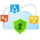 Certificate Transparency: Symantec stellt falsches Google-Zertifikat aus