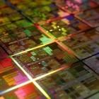 Auftragsfertiger: Globalfoundries entwickelt 10- und 7-nm-Technik ohne Samsung