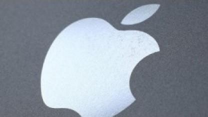 In Apples App Store sind mit Malware infizierte Apps aufgetaucht.