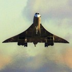 Nasa: Passagiere sollen mit Überschallgeschwindigkeit reisen