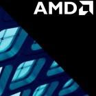 AMDGPU: AMD plant freie Linux-Treiber für Vulkan und OpenCL