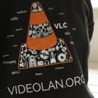 Lizenzkostenfreier Videocodec: Aus drei mach eins