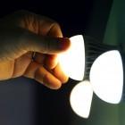 Stromschlaggefahr: Viele LED-Lampen sind nicht richtig isoliert