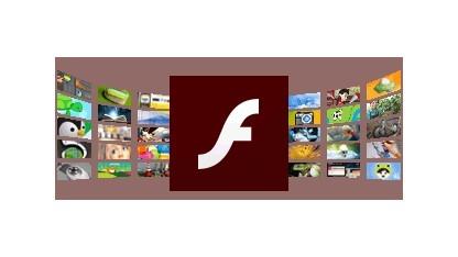 Adobe verspricht beim neuen Flash Player mehr Sicherheit und Performance.