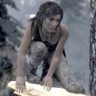 Rise of the Tomb Raider angespielt: Lara Croft und die Unsterblichkeit