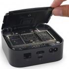 iFixit: So sehen Apple TV 4 und Siri Remote von innen aus