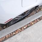 Auto: Einparkhilfen können besser parken als Menschen