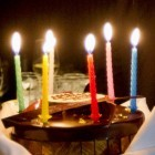 Public Domain: Einigung über Happy Birthday
