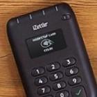 Kontaktloses Bezahlen: iZettles neuer Kartenleser unterstützt Apple Pay