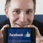 Facebook-Prozess: EuGH-Generalanwalt hält Daten in den USA für unsicher