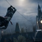 Assassin's Creed Syndicate angespielt: Willkommen in Arkham London