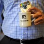 Foto-Sharing: Instagram hat über 400 Millionen Nutzer