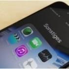 Nach Malware-Infektion: Apple räumt den App Store auf
