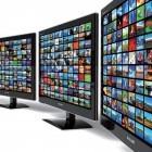 Kabelnetzbetreiber: Lineares Fernsehen stirbt aus
