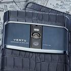 Vertus neues Signature Touch: Luxus-Smartphone mit Top-Ausstattung ab 9.000 Euro