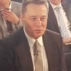 Elon Musk in Berlin: Das Startup-Idol als Klimaapostel