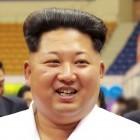 Kim Jong Un: Ein Mobilfunknetz nur für mich